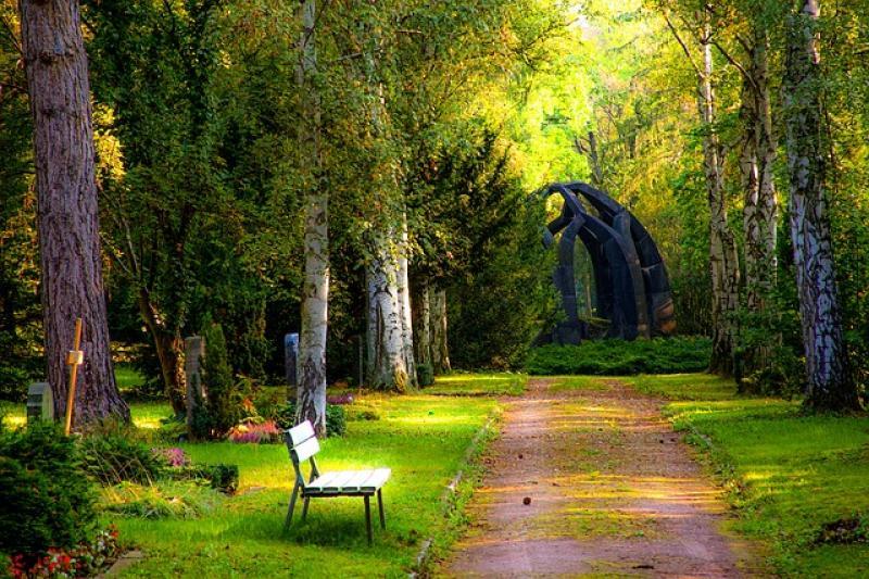 10 cosas que no sabías sobre los entierros y todo lo que le rodea