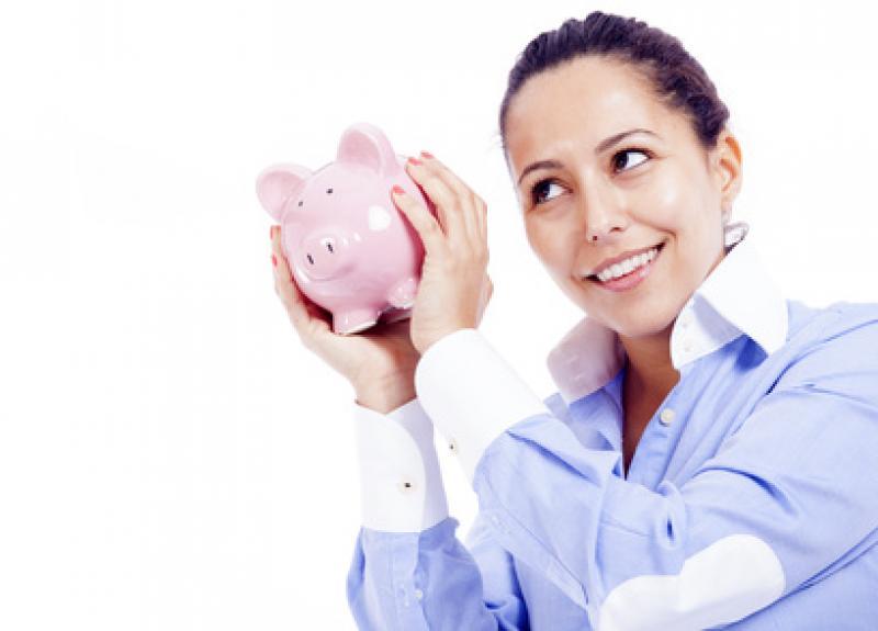 Los 10 mejores consejos para ahorrar en tu casa