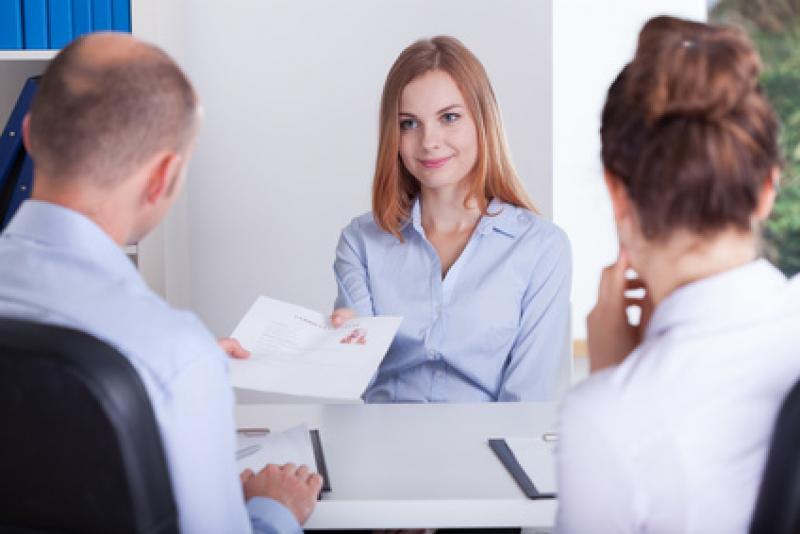 asistencia_empleo