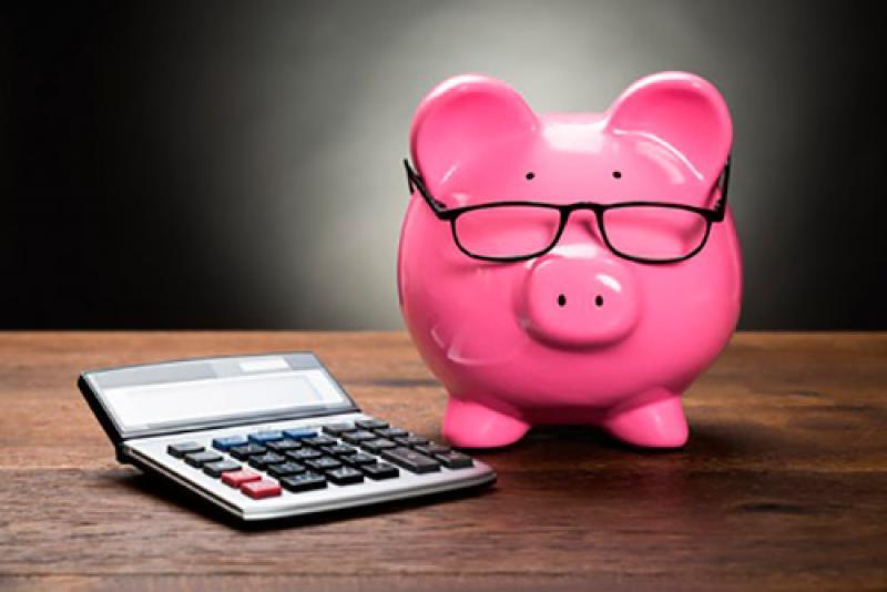¿Cómo puedo calcular el coste de la prima de mi seguro de decesos?