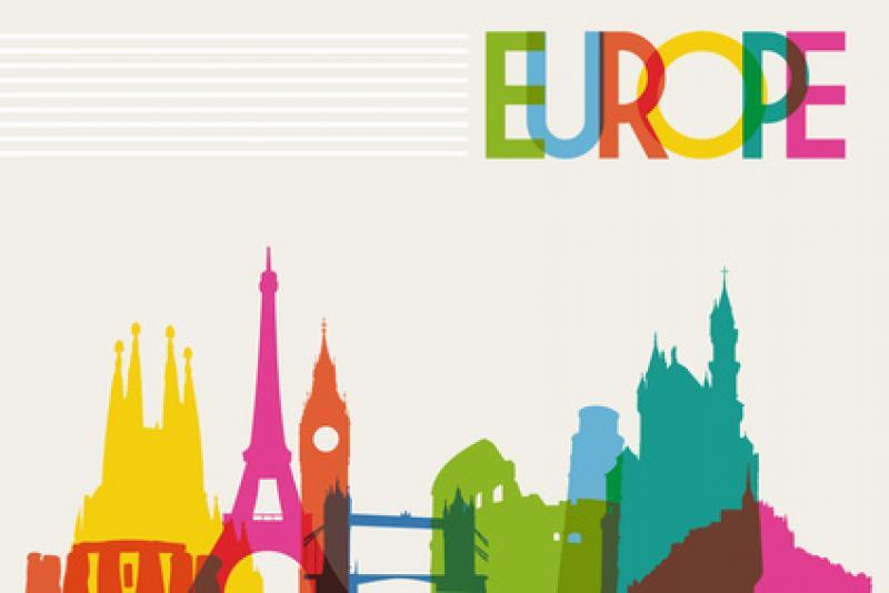Ciudades_europeas_baratas_viajar