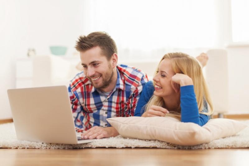 contratar_seguros_online_Expertia_familiar