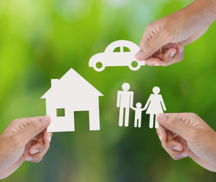 Dos por uno: seguros de accidentes y seguro de decesos
