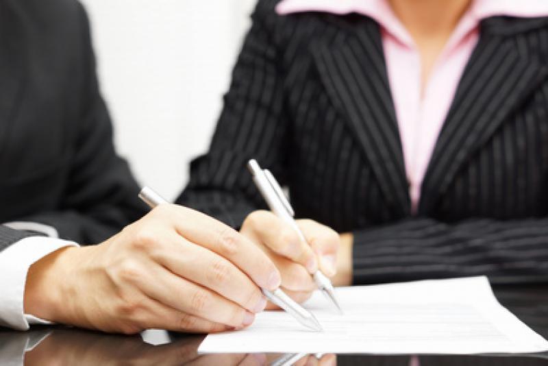 ¿Qué exclusiones existen para poder contratar un seguro de vida?