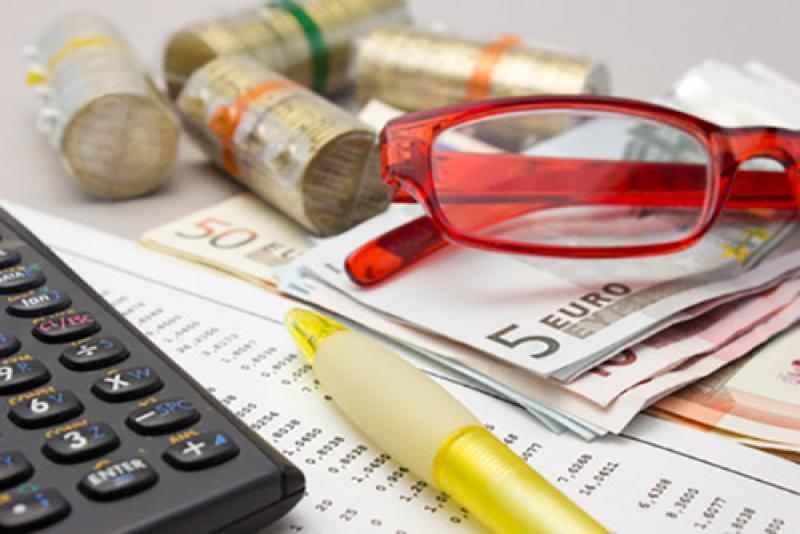 ¿Qué fiscalidad tienen los seguros de vida?