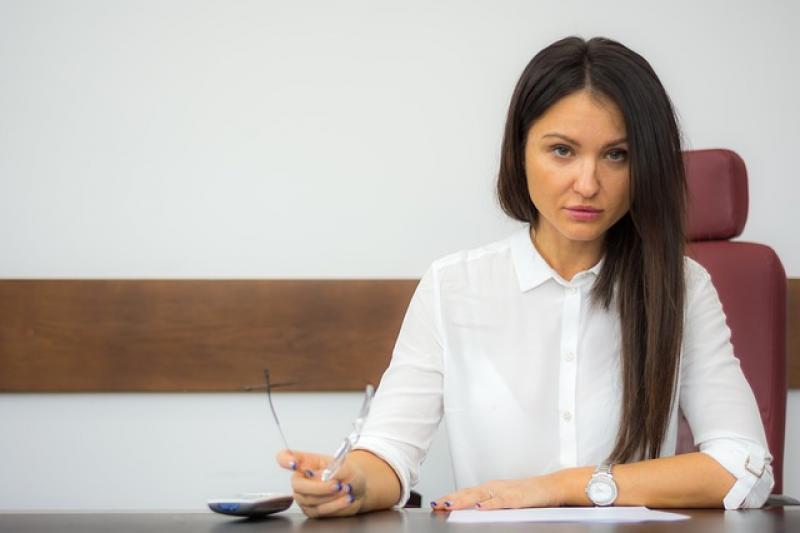 ¿Para qué necesito un seguro de defensa jurídica?