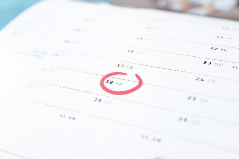 ¿Qué son los periodos de carencia en los seguros?