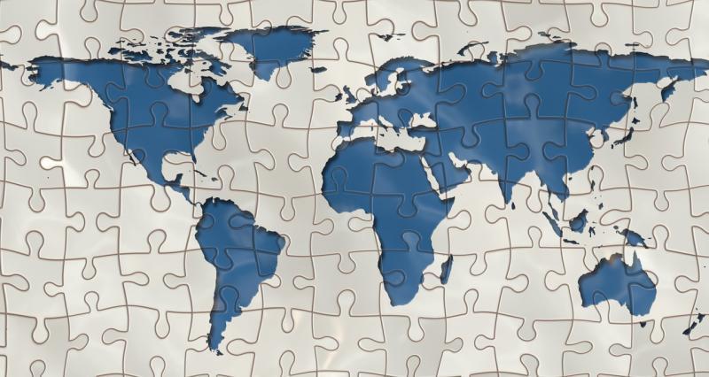 ¿Sabes cuáles son los países más seguros del mundo para viajar?