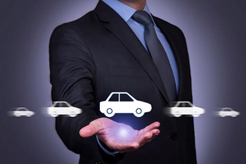 ¿Qué cobertura tiene un seguro de accidentes en un fallecimiento?