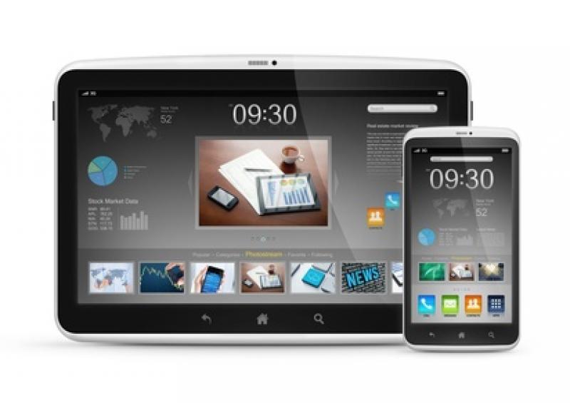 Las mejores aplicaciones móviles para ahorrar dinero