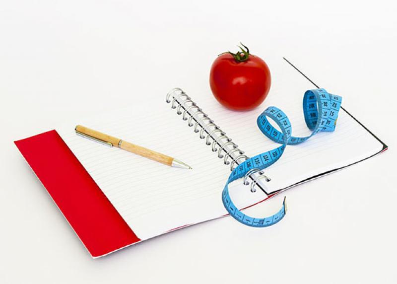 Dietas de verano