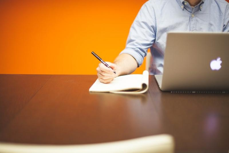 Emprendedores seguros o cómo proteger al emprendedor con buenos seguros