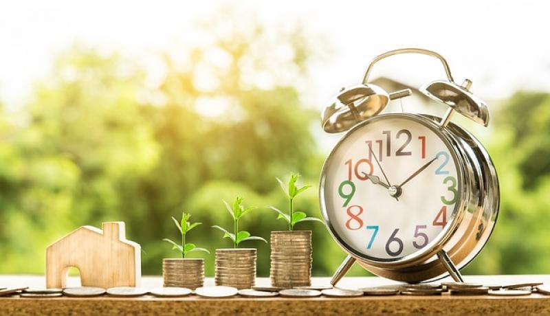 La Encuesta de presupuestos familiares y los seguros