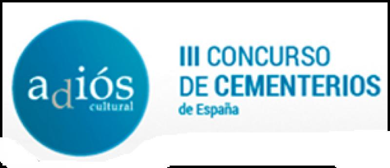 III Concurso de cementerios de España