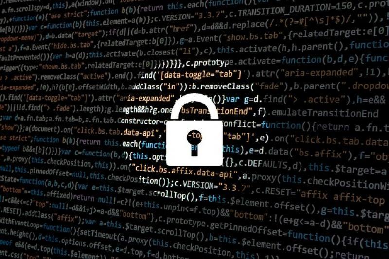 ¿Qué son y qué cubren los ciber seguros?