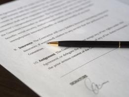 ¿Qué es la indisputabilidad de un contrato de seguros?