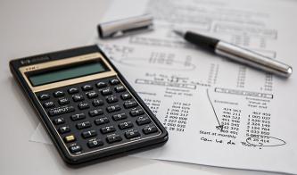 ¿Qué cubre un seguro de decesos?