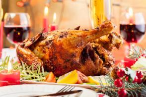 Cómo ahorrar en la cena de navidad