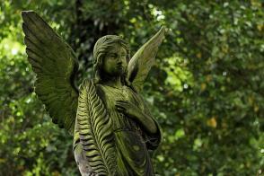 El turismo en cementerios tiene cada vez más vida en Europa