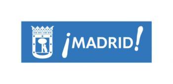 Los cementerios de Madrid ya son de titularidad 100% municipal