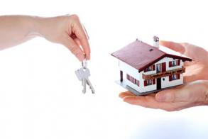 Seguro de vida al firmar hipoteca