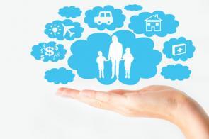 Coberturas en los seguros de accidentes y decesos