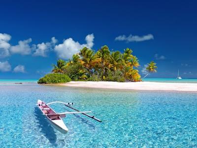 10 buenos motivos para contratar un seguro de viaje