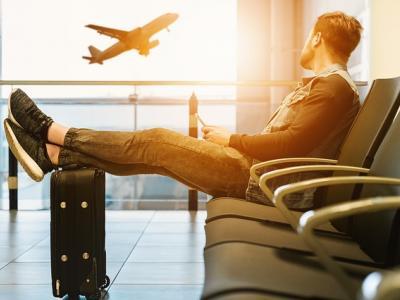 ¿Cómo es el funcionamiento de un seguro de repatriación de viajeros?