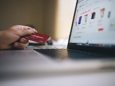 Consejos para no ser estafado en compras online en Black Friday