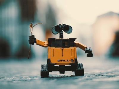 ¿Tendrán los robots que tener contratados seguros por obligación?