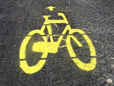 ¿Tengo que asegurar mi bici?