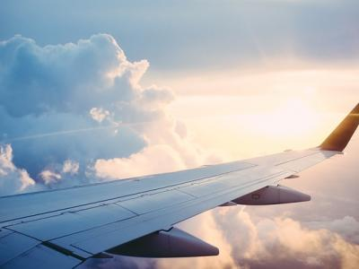 ¿Tu seguro de decesos incluye la cobertura de repatriación?