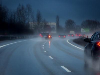 ¿Cómo calcular la indemnización en un accidente de tráfico?
